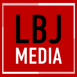 LBJ Media Video Production & Marketing Agency in Allentown, PA